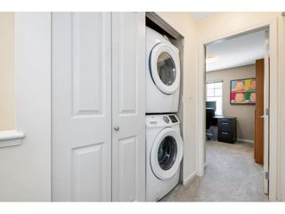 """Photo 26: 55 15152 62A Avenue in Surrey: Sullivan Station Townhouse for sale in """"Uplands"""" : MLS®# R2579456"""
