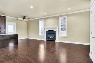 Photo 11: 7232 STRIDE Avenue in Burnaby: Edmonds BE 1/2 Duplex for sale (Burnaby East)  : MLS®# R2590762