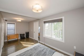 Photo 32: 2517 16A Street SE in Calgary: Inglewood Detached for sale : MLS®# A1068928