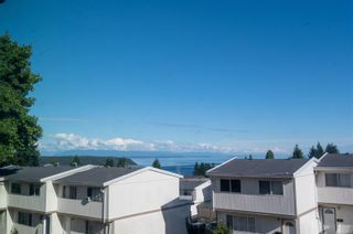 Photo 4: 46 400 Robron Rd in : CR Campbell River Central Row/Townhouse for sale (Campbell River)  : MLS®# 886176