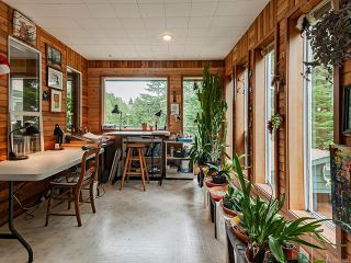 Photo 15: 1230 Pacific Rim Hwy in TOFINO: PA Tofino House for sale (Port Alberni)  : MLS®# 837426