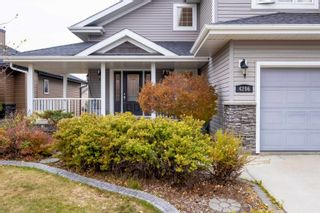 Photo 2: 4206 TRIOMPHE Point: Beaumont House for sale : MLS®# E4266025