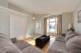 Photo 5: 16635 75 Street NW in Edmonton: Zone 28 House for sale : MLS®# E4247982
