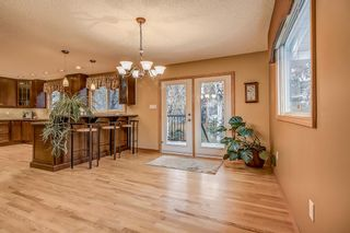 Photo 12: 3727 Underhill Place NW in Calgary: University Heights Detached for sale : MLS®# A1045664