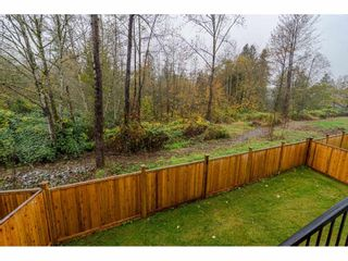 "Photo 17: 11151 241A Street in Maple Ridge: Cottonwood MR House for sale in ""COTTONWOOD/ALBION"" : MLS®# R2514502"