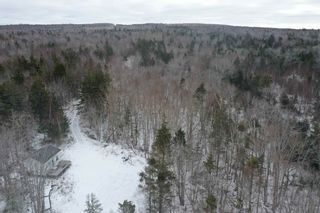 Photo 4: 2220 Shore Road in Delaps Cove: 400-Annapolis County Vacant Land for sale (Annapolis Valley)  : MLS®# 202101419