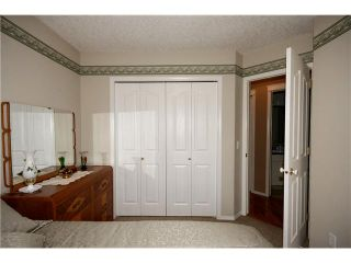 Photo 17: 37 CANOE Circle SW: Airdrie Residential Detached Single Family for sale : MLS®# C3561541