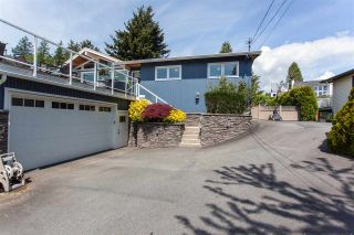 """Photo 29: 16087 9 Avenue in Surrey: King George Corridor House for sale in """"McNally Creek"""" (South Surrey White Rock)  : MLS®# R2579214"""