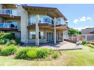 """Photo 15: 103 15025 VICTORIA Avenue: White Rock Condo for sale in """"Victoria Terrace"""" (South Surrey White Rock)  : MLS®# R2274564"""