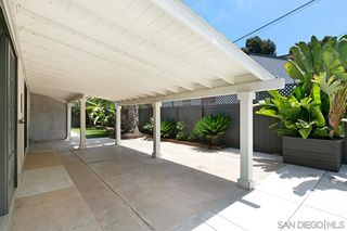 Photo 29: POINT LOMA House for sale : 3 bedrooms : 1905 Catalina Blvd in San Diego