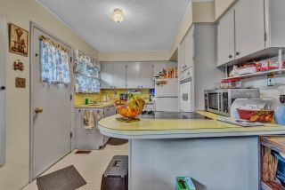 Photo 10: 10455 155A Street in Surrey: Guildford House for sale (North Surrey)  : MLS®# R2521098