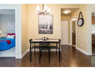 Photo 11: 320 15850 26 AVENUE in Surrey: Grandview Surrey Condo for sale (South Surrey White Rock)  : MLS®# R2325985