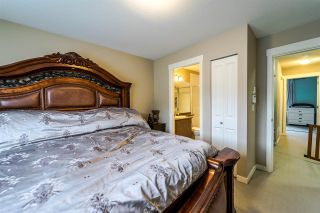 Photo 14: 64 7155 189 Street in Surrey: Clayton Townhouse for sale (Cloverdale)  : MLS®# R2235744
