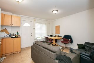 Photo 22: 6993 DAWSON Street in Vancouver: Killarney VE House for sale (Vancouver East)  : MLS®# R2571650