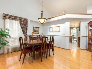 Photo 5: 238 PALISBRIAR Park SW in Calgary: Palliser House for sale : MLS®# C4182918