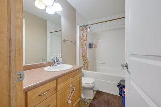 Photo 32: 862 HIGHWOOD Boulevard: Devon House for sale : MLS®# E4233889
