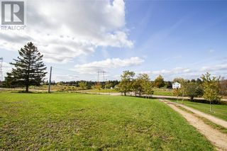 Photo 17: 305 Route 940 in Upper Sackville: Vacant Land for sale : MLS®# M138970