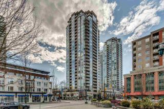Photo 33: 2802 2978 GLEN Drive in Coquitlam: North Coquitlam Condo for sale : MLS®# R2552135