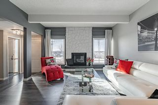 Photo 5: 14 7166 18 Street SE in Calgary: Ogden Row/Townhouse for sale : MLS®# A1091974