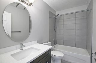 Photo 30: 29 West Cedar Point SW in Calgary: West Springs Detached for sale : MLS®# A1131789