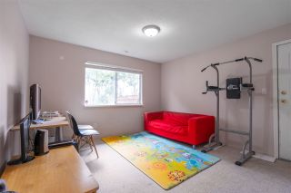 Photo 21: 20127 ASHLEY CRESCENT in Maple Ridge: Southwest Maple Ridge House for sale : MLS®# R2552264
