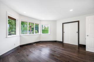 Photo 22: 16767 77 Avenue in Surrey: Fleetwood Tynehead House for sale : MLS®# R2613670