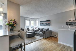 Photo 14: 8 515 18 Avenue SW in Calgary: Cliff Bungalow Apartment for sale : MLS®# A1117103