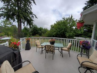 Photo 33: 2107 Amethyst Way in : Sk Broomhill House for sale (Sooke)  : MLS®# 878122