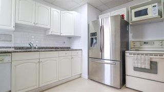 Photo 11: 934 Banning Street in Winnipeg: Sargent Park Residential for sale (5C)  : MLS®# 202110533