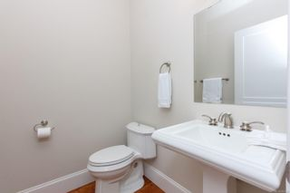Photo 18: 2165 Stone Gate in : La Bear Mountain House for sale (Langford)  : MLS®# 864068