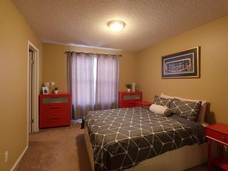 Photo 10: 117 Elgin Gardens SE in Calgary: McKenzie Towne Row/Townhouse for sale : MLS®# A1060562