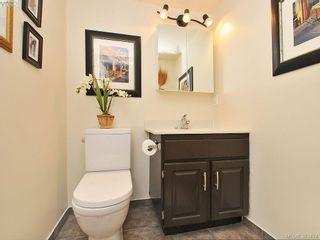 Photo 16: 403 1034 Johnson St in VICTORIA: Vi Downtown Condo for sale (Victoria)  : MLS®# 782894