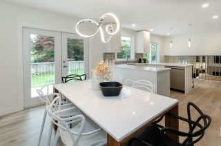 Photo 4: 1511 MCNAIR Drive in North Vancouver: Lynn Valley House for sale : MLS®# R2586241