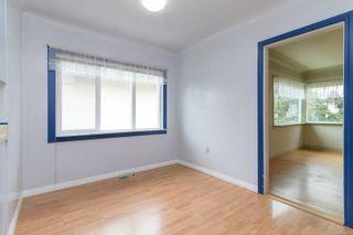 Photo 14: 1774 Emerson St in : Vi Jubilee House for sale (Victoria)  : MLS®# 874334