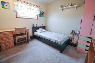 Photo 16: 19 Birchlynn Bay in Winnipeg: Garden Grove Residential for sale (4K)  : MLS®# 202106295