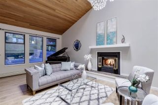 Photo 6: 1039 W KEITH Road in North Vancouver: Pemberton Heights House for sale : MLS®# R2503982