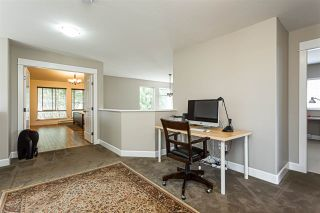 """Photo 28: 6751 204B Street in Langley: Willoughby Heights House for sale in """"TANGLEWOOD"""" : MLS®# R2557425"""