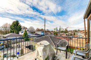 Photo 8: 134 E 63RD Avenue in Vancouver: South Vancouver House for sale (Vancouver East)  : MLS®# R2549154