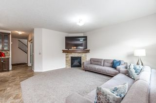 Photo 10: 75 Nolancliff Crescent NW in Calgary: Nolan Hill Detached for sale : MLS®# A1134231
