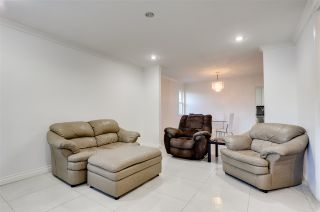 Photo 6: 6138 134A Street in Surrey: Panorama Ridge House for sale : MLS®# R2543526