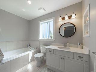 Photo 27: 5638 Boulder Pl in Nanaimo: Na North Nanaimo House for sale : MLS®# 882619