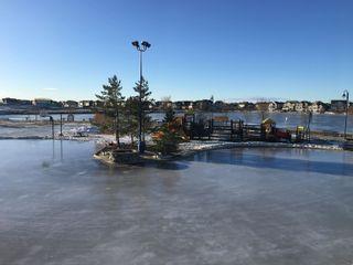 Photo 38: 7112 SUMMERSIDE GRANDE Boulevard in Edmonton: Zone 53 House for sale : MLS®# E4262162