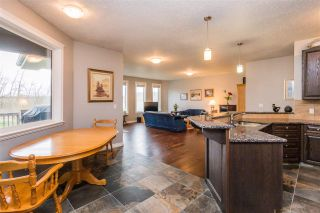 Photo 7: 57 26323 TWP RD 532 A: Rural Parkland County House for sale : MLS®# E4243773