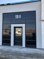 Main Photo: 911 Main Street in Winnipeg: Point Douglas Industrial / Commercial / Investment for sale (4A)  : MLS®# 202104478