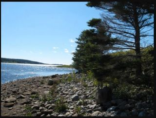 Photo 7: 08-1 Isaacs Harbour Road in Isaacs Harbour: 303-Guysborough County Vacant Land for sale (Highland Region)  : MLS®# 202121456