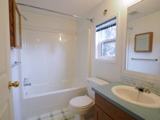 Photo 13: 26 Mount Stephen Avenue in Austin: House for sale : MLS®# 202102534