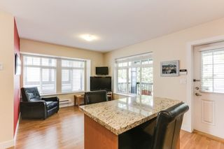 """Photo 9: 8 19448 68 Avenue in Surrey: Clayton Townhouse for sale in """"Nuovo"""" (Cloverdale)  : MLS®# R2368911"""
