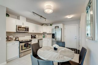 Photo 2: 903 1320 1 Street SE in Calgary: Beltline Apartment for sale : MLS®# A1091861