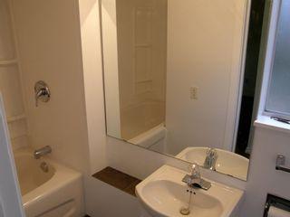 Photo 49: 20319 DEWDNEY TRUNK ROAD in MAPLE RIDGE: Home for sale : MLS®# V1044822