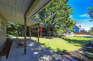 Photo 48: 3921 Ronald Ave in Royston: CV Courtenay South House for sale (Comox Valley)  : MLS®# 881727